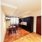 Аренда квартир и комнат (0)